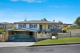 12 Glebe Road, Gresford, NSW 2311