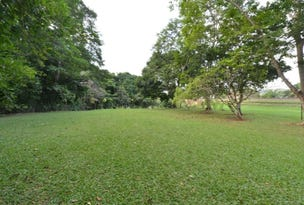 Lot 25, 49 Robb Rd, Redlynch, Qld 4870