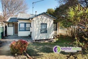 22 Wattle Avenue, Captains Flat, NSW 2623