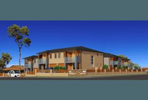 588 Luxford Road & 55 Middleton Cres, Bidwill, NSW 2770
