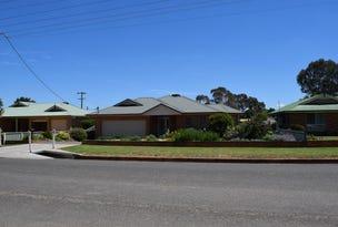 61 Tilga Street, Canowindra, NSW 2804