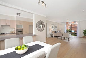 3/50 Wood St, Manly, NSW 2095