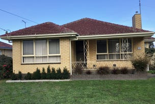 76 Wallace Street, Colac, Vic 3250