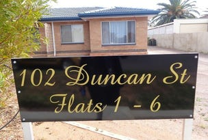 3/102 Duncan Street, Whyalla Playford, SA 5600