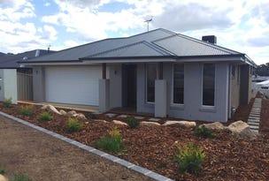 43 Felstead Circuit, Thurgoona, NSW 2640