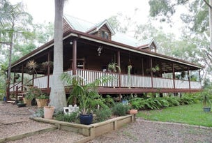 526 Farnborough Road, Farnborough, Qld 4703