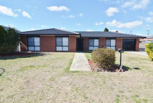 28 Chivers Close, Lithgow, NSW 2790