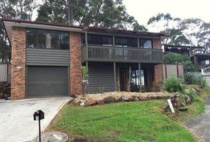 7 Dunrossil Ave, Watanobbi, NSW 2259