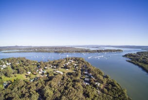 7 Brook Haven, Lamb Island, Qld 4184