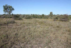 41 Meier (5 Acres) Road, Charters Towers City, Qld 4820