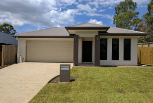 49 Catchment Court, Narangba, Qld 4504