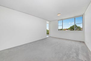 25/5-7 Macpherson Street, Bronte, NSW 2024