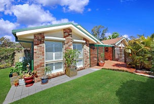 146 Cresthaven Ave, Bateau Bay, NSW 2261
