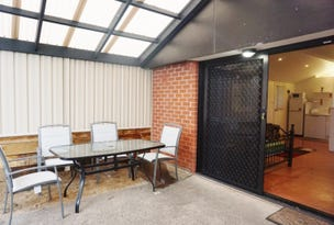 3/622 Princes Highway, Russell Vale, NSW 2517