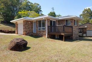 7 Ironbark Court, Goonellabah, NSW 2480