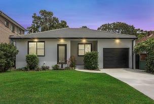 23 Karoola Crescent, Caringbah, NSW 2229