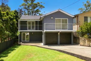 266 The Entrance Road, Erina, NSW 2250