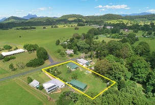 354 Tomewin Road, Dungay, NSW 2484