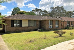 9 Page Avenue, North Nowra, NSW 2541