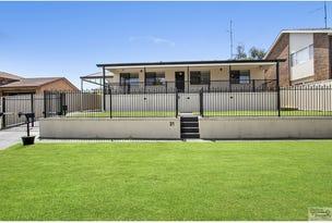31 Balmain Road, McGraths Hill, NSW 2756