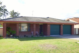 3 Ironbark Cl, Coutts Crossing, NSW 2460