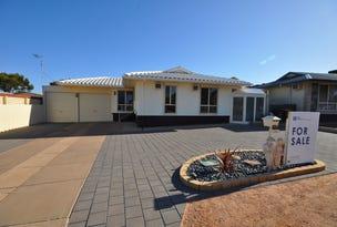 88 Hurcombe Crescent, Port Augusta West, SA 5700