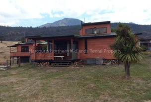 1278 Lake River Road, Cressy, Tas 7302
