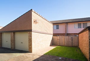 8/63-71 Macintosh, Forster, NSW 2428