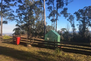 10/321 Blackhorse Creek Road, Eden Creek, NSW 2474