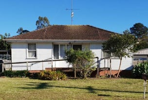 11 McKay Street, Nowra, NSW 2541