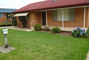 39 Boundary Street, Macksville, NSW 2447