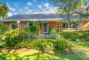 32 Craighill Road, St Georges, SA 5064