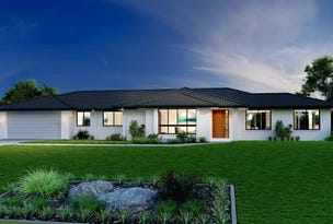Lot 15 BALWARRA HEIGHTS ESTATE, South Grafton, NSW 2460