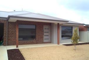 7 Gardner Court, Moama, NSW 2731
