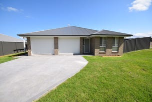 2 Peacehaven Way, Sussex Inlet, NSW 2540