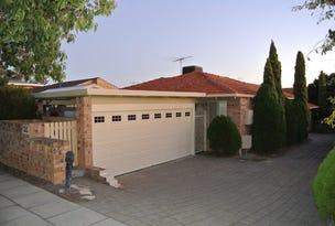 1/28 Norton St, South Perth, WA 6151