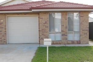 6/80 Close Street, Parkes, NSW 2870