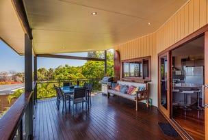 5 Pacific Crescent, Evans Head, NSW 2473