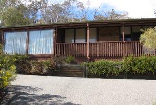 20 Rushes Bay Avenue, East Jindabyne, NSW 2627
