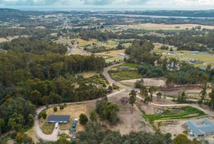 30 Eagle Ridge Road, South Spreyton, Tas 7310