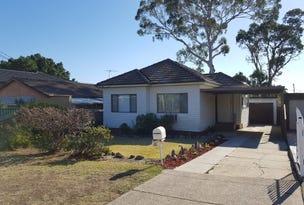 36 Amesbury Avenue, Sefton, NSW 2162