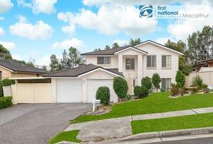 24 Maryfields Drive, Blair Athol, NSW 2560