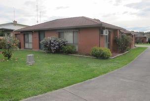 10 Bellingham St, Leongatha, Vic 3953