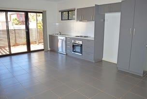 1/60 Morgans Street, Port Hedland, WA 6721