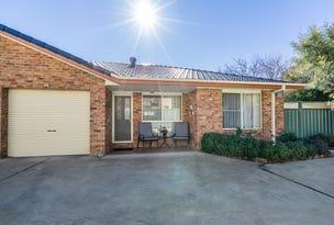 4/224 Fitzroy Street, Dubbo, NSW 2830