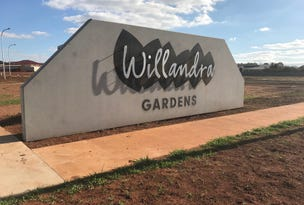 Lot 38 Willandra Gardens, Griffith, NSW 2680