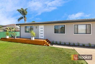 15a Queen St, Revesby, NSW 2212