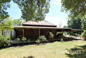 744 Boggy Creek Road, Moyhu, Vic 3732