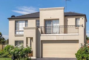 12 Commisso Court, Quakers Hill, NSW 2763