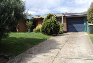 4 Caprice Street, Hallett Cove, SA 5158